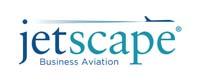 Jetscape logo