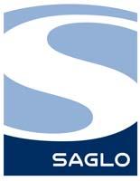 Saglo logo