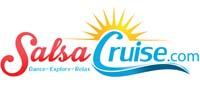 Salsa Cruise Logo